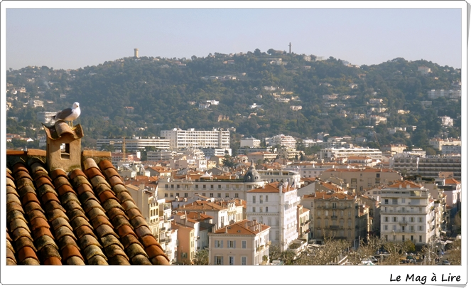 Cannes blog lifestyle marseille
