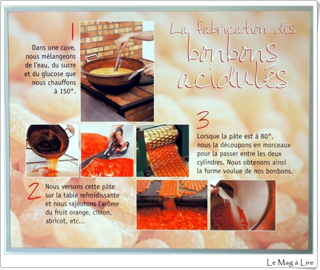 confiserie Florian blog lifestyle lemagalire