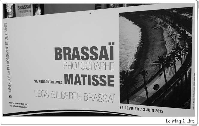 Idées sorties en PACA blog lifestyle Marseille